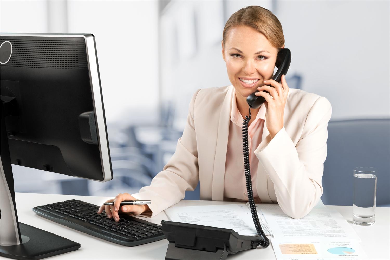 Meyer VPA Virtual Assistant